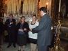 Homenaje a Manuel Delgado