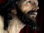 Stmo. Cristo de las Misericordias