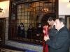 dscf1540Via Crucis y besapiés 2012