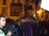 Via Crucis Hermandades 2012