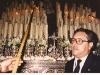 carlos-s-cruz-1985-2