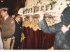 carlos-s-cruz-1985