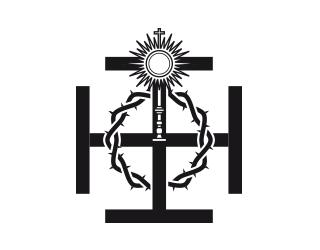 """19 de junio, 21 horas, en la Parroquia de Santa Cruz, organizada por la Hermandad de Santa Cruz""""Santas desde la […]"""