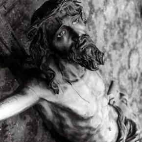 Cristo de las Misericordias