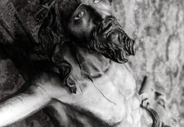 Comencemos por afirmar que la imagen del Santísimo Cristo de las Misericordias no es la que veneraron los Clérigos Menores […]