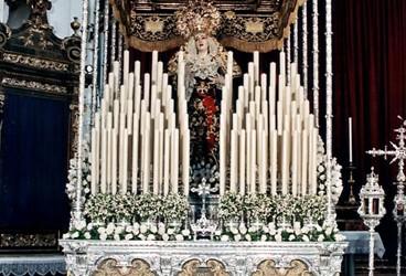 Fue aprobada su construcción en Cabildo General Extraordinario celebrado el 29 de Mayo de 1.962, en base a un proyecto […]