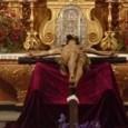 El próximo viernes día 18 de marzo quedará expuesto en Solemne y Devoto Besapiés el Santísimo Cristo de las Misericordias. […]