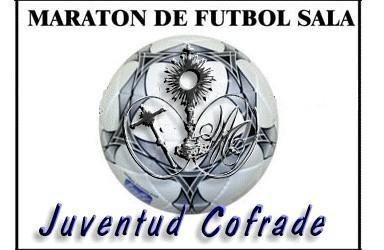 El equipo de fútbol sala formado por jóvenes de la Hermandad participará, D.m., en el Maratón que organiza el Consejo […]