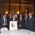 El pasado viernes 14 de enero de 2011, se celebró el el Hotel los Seises de Sevilla, un homenaje a […]