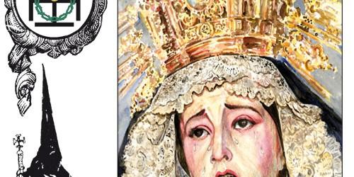 Afrontamos un nuevo curso con las ilusiones renovadas después del descanso veraniego y lo empezamos en la Hermandad, con el Solemne Triduo a Nuestra Señora de los Dolores que llevaremos a cabo, D.m., los próximos días 10, 11, 12 y 13.