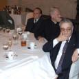 """""""El próximo viernes 11 de febrero, a las 14´30 en el Hotel NH Convención (Avda. Diego Martínez Barrio) homenaje de […]"""