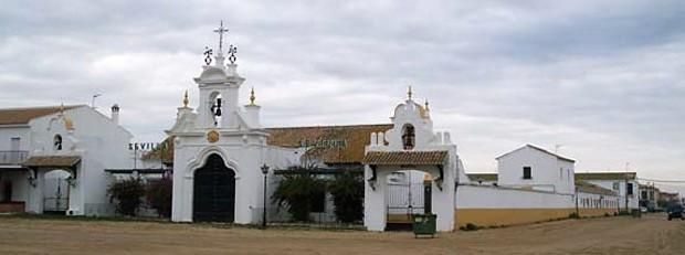 Los Diputados de Cultos y Formación han decidido organizar el tradicional retiro de Cuaresma como un día de encuentro en […]