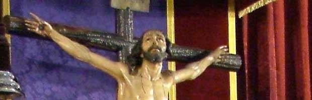 Continuando con los cultos cuaresmales, el próximo martes día 06 de marzo a las 20,30 horas, comenzará el Solemne Quinario […]