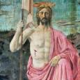 ElSábado Santo a la 23 horas dará comienzo laVigilia Pascual en la que celebramos la resurrección del Señor. En la […]