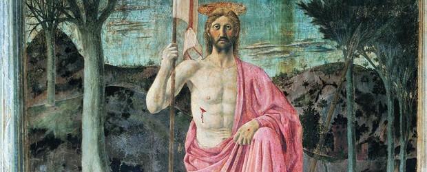 ElSábado Santo a la 23:30 horas dará comienzo laVigilia Pascual en la que celebramos la resurrección del Señor. En la […]