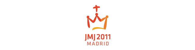 jmj madrid
