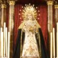Próximos cultos Hermandad de Santa Cruz para el mes de septiembre: Misa y Ejercicio del Primer Viernes de Mes: El […]