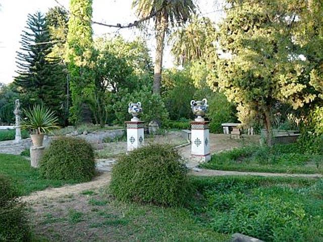 La Hermandad de Santa Cruz celebrará su Retiro de Adviento el sábado 03 de Diciembre en Tomares. Se desarrollará en […]