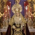 Esta Antigua Hermandad, para mayor honor y veneración de la dulcísima Madre del Redentor y Madre nuestra, María Santísima, el 8 de Diciembre de 2011, día en que la Iglesia Universal celebra la Solemnidad del soberano misterio de su Inmaculada Concepción, expondrá durante todo el día, a la veneración de los fieles en devoto y solemne BESAMANO la Sagrada Imagen de su bendita Titular NUESTRA SEÑORA DE LOS DOLORES