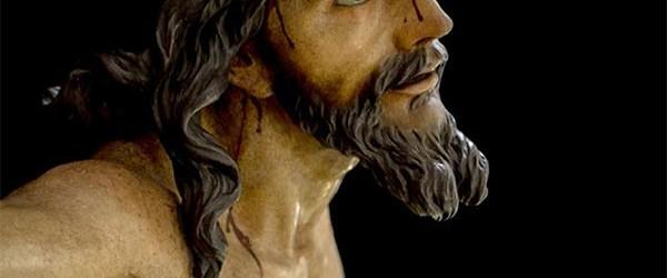 Indice Cuaresma de la fe 4 Vía Crucis 6 La Hermandad y la Sagrada Familia 8 Cabildo general de Salida […]