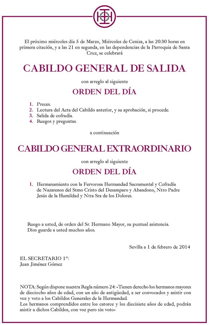 cabildo_general