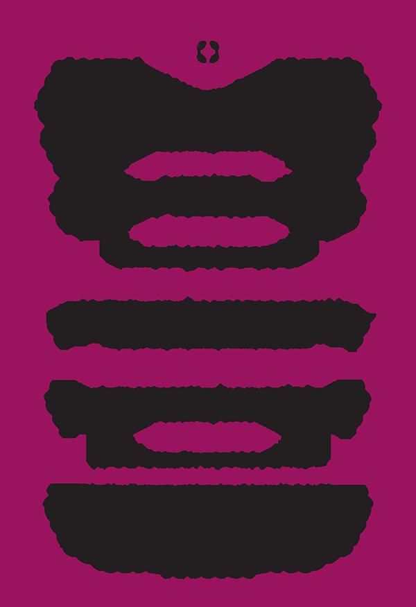 SOLEMNE TRIDUO SANTISIMO SACRAMENTO