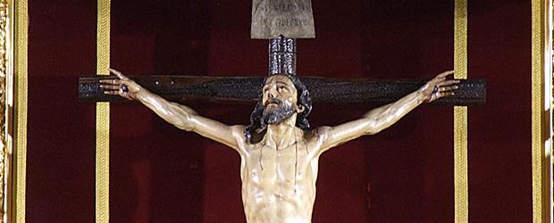 Todos los grupos que formamos parte de laParroquia de Santa Cruzestamos llamados a celebrar la clausura del Año de la […]