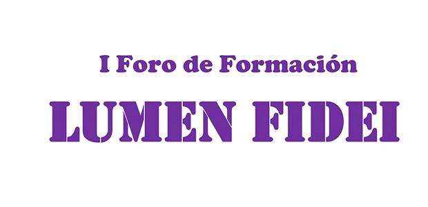 El próximo lunes dia 20 de enero a las 21:00 h. tendrá lugar latercera sesióndelForo Lumen Fideien la Parroquia del […]