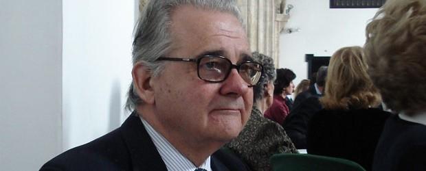 Ha fallecido nuestro hermano José María Ponce de León y Vorcy, gran persona, el - jose-MARIA_PONCE-620x250