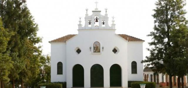 ermita-de-la-Divina-Pastora-de-las-Almas-de-Cantillana