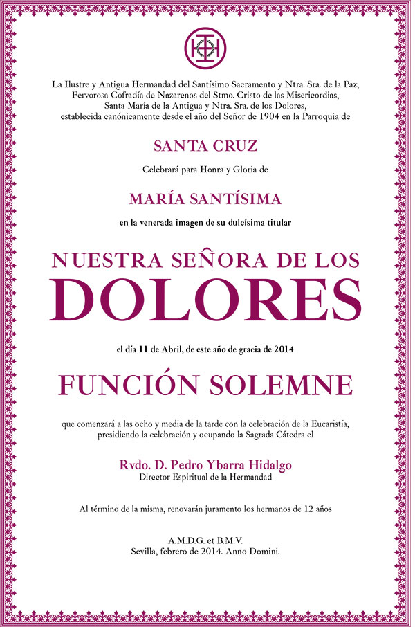 funcion_dolores