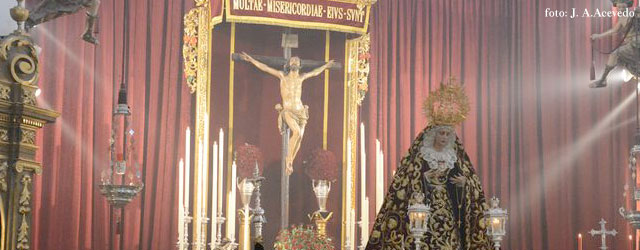 hermanamiento santa cruz cerro