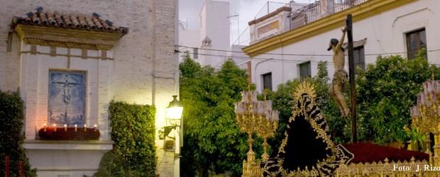 El próximo miércoles día 18 de febrero, Miércoles de Ceniza, a las 20:30 horas en primera citación, y a las 21 en segunda, en las dependencias de la Parroquia de Santa Cruz, se celebrará Cabildo General de Salida.