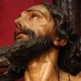 Solemne Quinario Stmo Cristo de las Misericordias y su Santísima Madre Santa Marías de la Antigua los días 23 a 24 de febrero de este año de de la Misericordia 2016