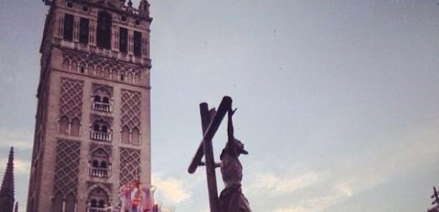 … Confirmada la viabilidad del nuevo recorrido que la cofradía de Santa Cruz estrenó el pasado Martes Santo. EnMisericordias, el […]