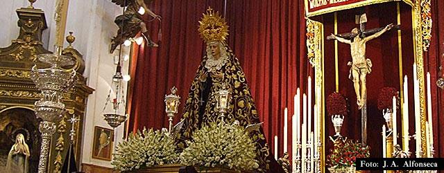 santa_cruz_cerro