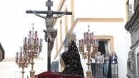 La Hermandad de Santa Cruz presentó en el día de ayer, junto al resto de hermandades del Martes Santo, un […]