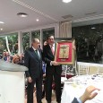"""Texto: El Correo de Andalucía, """"Cuerpo de Ciriales"""" José Gómez Pálas, 31/01/2015 """"Cerca de 200 personas asistieron anoche en La […]"""