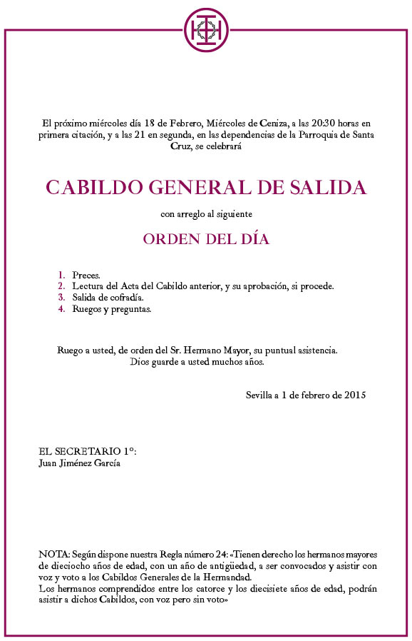 cabildo_salida