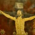 El cartel de la Semana Santa de 2016, obra de César Ramírez, ha sido presentado este sábado en la […]