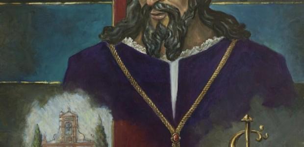 El pasado sábado 30 de enero, a las 20:00 horas, en la capilla de S. Francisco, la Hermandad de la […]
