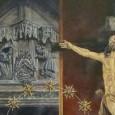 Martes 1de marzo. 21:00h. Charla explicativa «Cómo ver el cartel de la Semana Santa de Sevilla 2016» a cargo de […]