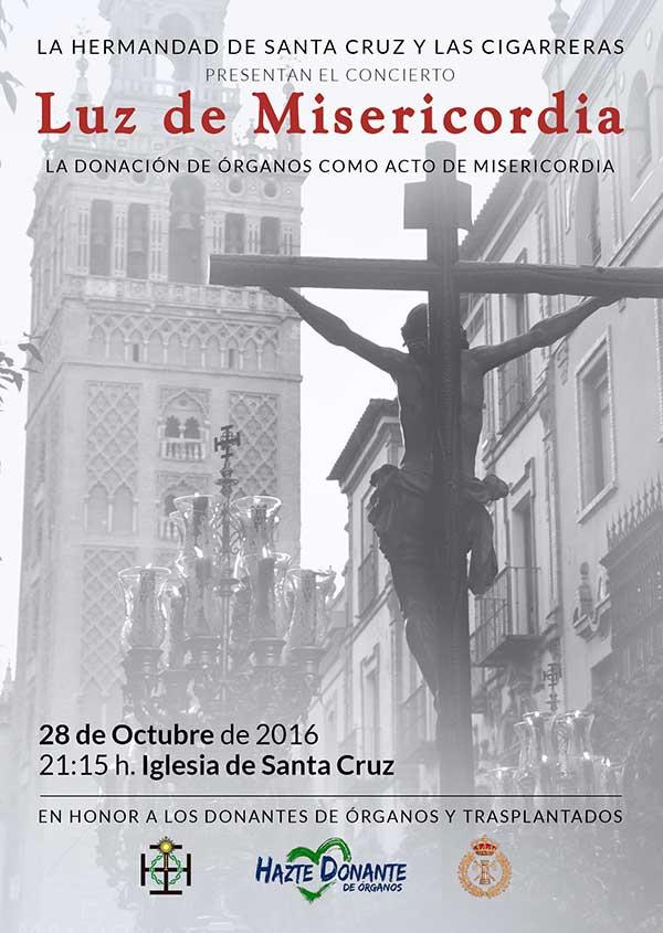 cartel-concierto-santa-cruz