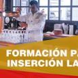 La Escuela de Hostelería Fundación Cruzcampo, en colaboración con la Fundación Randstad, pone en marcha un programa de formación gratuito […]