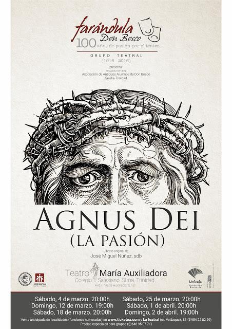AGNUS_DEI-Cartel