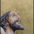 Quiero recordar aquí a Guillermo, quien fue Hermano Mayor de esta Hermandad, además de otros cargos; también a Antonio, sempiterno prioste cuya imagen nunca nos abandonará.