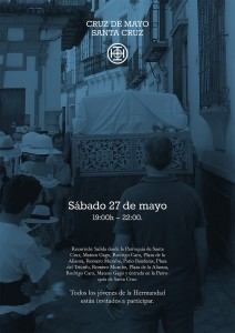 CRUZ_DE_MAYO