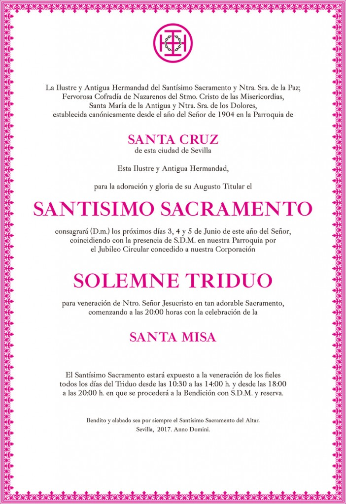 convocatoria_sacramental_a4_2017
