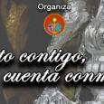 El próximo sabado, día 18 de noviembre, a partir de las 10,30 horas, en la Hermandad de Los Javieres, tendrá […]