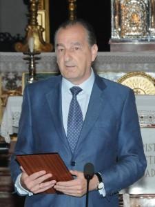 Juan Jiménez Gómez